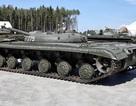 """Lý do xe tăng siêu nhỏ đình đám của Liên Xô bị """"chết yểu"""""""