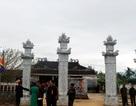 Quảng Nam kỷ niệm 110 năm khởi phát phong trào chống sưu, thuế