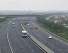 Quy tắc 3 giây và cách xác định khoảng cách an toàn trên cao tốc
