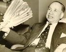 Chuyện chưa kể về 4 thương gia giàu có bậc nhất Việt Nam đầu thế kỷ XX