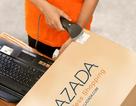 Lazada bị khiếu nại vì bán hàng cũ, giao hàng không như quảng cáo