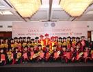Thạc sỹ Tài chính và Đầu tư (MSc) - Dẫn lối thành công