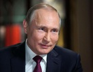 Ông Putin tuyên bố không sửa hiến pháp để kéo dài nhiệm kỳ tổng thống
