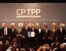 Hàng hoá CPTPP sắp vào với thuế 0%: Có lo Việt Nam kém cạnh tranh, thành thị trường tiêu thụ?