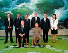 Chặng đường đàm phán chông gai giữa Mỹ và Triều Tiên