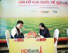 Lê Quang Liêm sáng cửa vô địch tại giải cờ vua quốc tế 2018