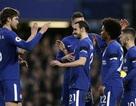 Nhìn lại chiến thắng trở lại của Chelsea sau hai trận toàn thua