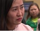 """Vụ hơn 500 giáo viên hợp đồng bị mất việc: """"Huyện không còn cách nào khác!"""""""
