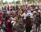 Vụ hơn 500 giáo viên sắp mất việc: UBND tỉnh Đắk Lắk họp khẩn