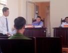Vụ án ném ly thủy tinh: Cần triệu tập nhân chứng mới và điều tra viên đến tòa!