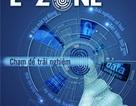 Giới văn phòng thích thú với Ezone - Hệ thống ngân hàng tự động