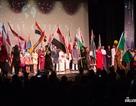 Trên đất Mỹ: Sốc văn hóa và phép thử so sánh
