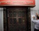 Vụ lừa đảo ngân hàng chấn động Ấn Độ