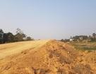 Đất thải loại khỏi dự án cao tốc Bắc Giang - Lạng Sơn có biến mất bí ẩn?