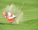 Golfer người Nhật vô địch FLC Faros Golf Tournament 2018
