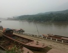 Đuối nước tại sông Hồng, 5 người tử vong, 4 người mất tích