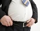 Người béo phì càng lâu thì càng có nguy cơ bị bệnh tim mạch