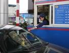 Trạm BOT Biên Cương chính thức giảm phí cho một số phương tiện