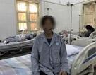 Bỏ thuốc 7 ngày, người phụ nữ suýt chết vì không kiểm soát được đường huyết