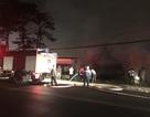 Yêu cầu Bộ Công an, Bộ Quốc phòng điều tra vụ cháy nổ làm 5 người chết