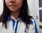 Hà Nội: Hàng loạt học sinh bỗng nhiên bị mẩn ngứa, dị ứng