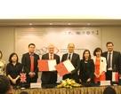 8 trường ĐH Việt Nam hợp tác tích hợp chứng chỉ quốc tế về tài chính, kế toán
