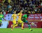 Vòng 1 V-League 2018: Sức hút của U23 Việt Nam và hiệu ứng từ khán giả