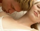 """Để """"yêu"""" tốt hơn, trước hết bạn cần ngủ ngon hơn"""