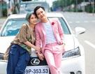 Vì sao phim hài Việt vẫn có thể cán mốc trăm tỷ?