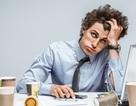 Sự stress của người này có thể làm thay đổi não bộ người khác không?