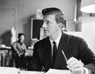 Nhà thiết kế lừng danh Hubert de Givenchy qua đời