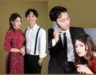 """9 cặp nam thanh nữ tú """"hot"""" nhất trường Phan Đình Phùng"""