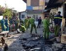 Vụ cháy 5 người chết ở Đà Lạt: Án mạng phức tạp
