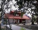Cổng tam quan chùa Bổ Đà xây đúng quý trình, không phá vỡ cảnh quan?