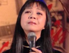 """Ca sĩ Ánh Tuyết, BTV Diệp Anh """"kêu cứu"""" vì bị mượn danh lừa tiền"""