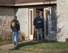 Bom thư liên tiếp làm 2 người chết tại Mỹ