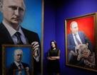 Các cử tri Nga chọn ứng viên tổng thống nào trước giờ G?