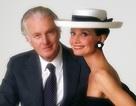Hubert de Givenchy và cuộc hạnh ngộ diệu kỳ với Audrey Hepburn