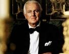 Hubert de Givenchy và hành trình đi vào lịch sử làng thời trang