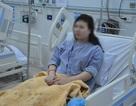 Ngỡ hạ đường huyết vìchân tay run phải ngậm kẹo, cô gái trẻ phát hiện bệnh hiếm
