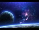 Học tiếng Anh mỗi ngày: Những đặc điểm khác nhau của không gian