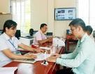 Quy định về chấm dứt hợp đồng với lao động đủ điều kiện về hưu