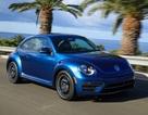 Volkswagen xác nhận kế hoạch khai tử Beetle
