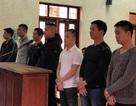 Tuyên án nhóm bị cáo cá độ bóng đá tiền tỉ