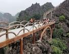 Đại diện UNESCO tại Việt Nam nói gì về công trình vi phạm ở Tràng An?
