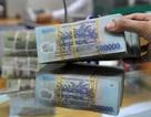 Tài sản của hệ thống ngân hàng chính thức vượt 10 triệu tỷ đồng