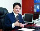 """Chủ tịch Nguyễn Đức Hưởng: """"Gửi tiền nếu rủi ro, LienVietPostBank trước hết đền tiền cho khách hàng"""""""
