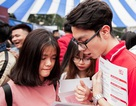 Thông tin mới nhất về tuyển sinh 2018 của Trường ĐH Kinh tế quốc dân