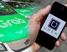"""Uber rút khỏi thị trường Đông Nam Á, nhường """"sân chơi"""" lại cho Grab"""