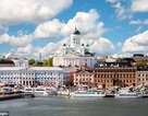 Phần Lan là quốc gia hạnh phúc nhất thế giới - Việt Nam xếp hạng 95